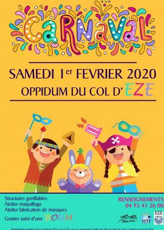 carnaval-eze-programme-defile-animations-enfants