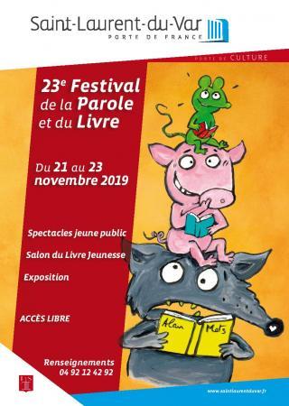 festival-parole-livre-saint-laurent-var