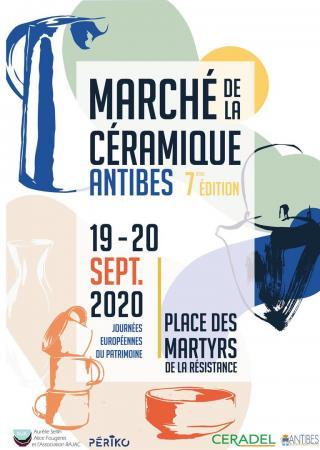 marche-ceramique-antibes-artisans-ateliers-animations