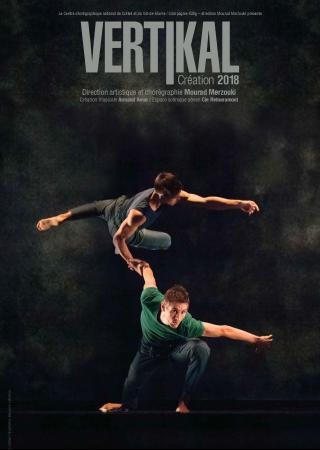vertikal-compagnie-kafig-cannes-spectacle-danse