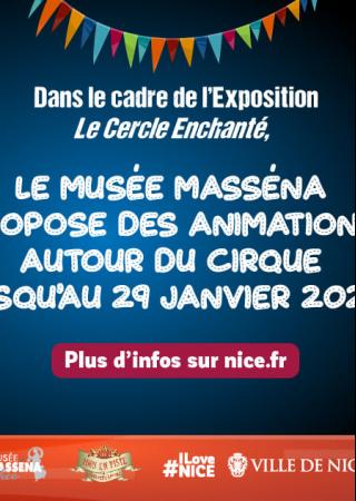 animations-cirque-enfants-musee-massena-nice