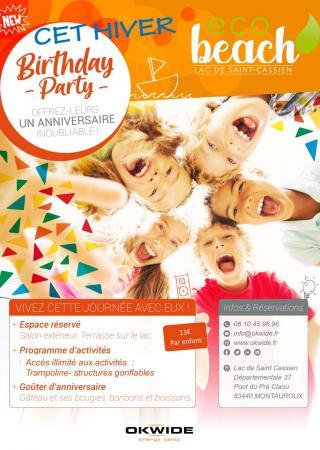 anniversaire-enfant-okwide-lac-saint-cassien