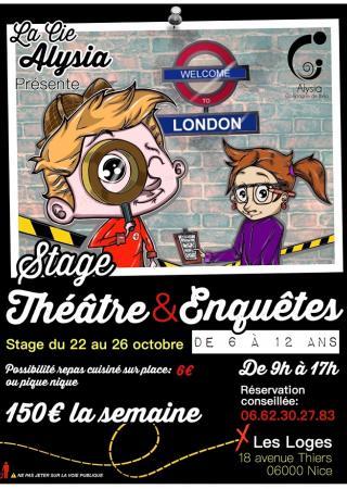 stage-theatre-enquete-nice-vacances-enfants
