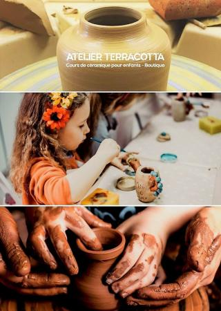 atelier-terracotta-nice-poterie-enfants-ceramique