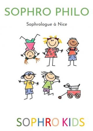 atelier-sophrologie-enfants-nice-emotions-relaxation