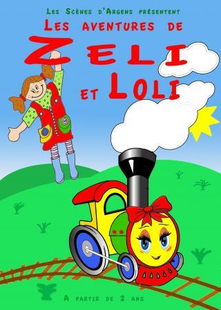 aventures-zeli-loli-nice-spectacle-enfants