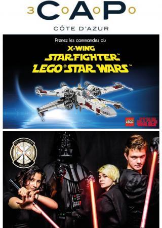 lego-star-wars-cap3000-starfighter-jedi