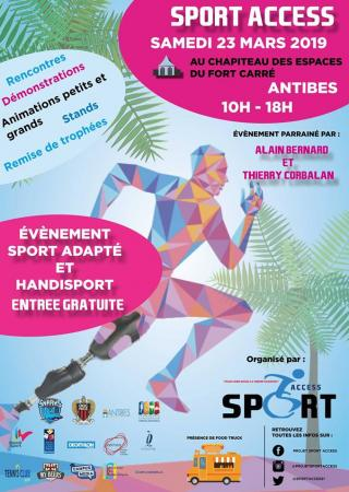 sport-access-antibes-animations-famille-sortie