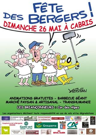 fete-bergers-cabris-sortie-famille-animations