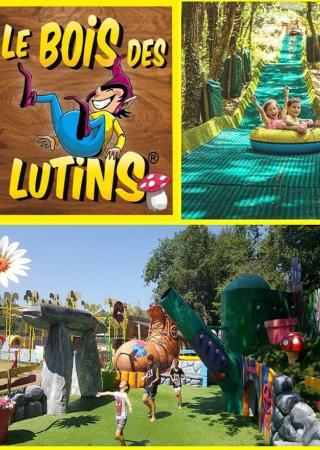 parc-famille-bois-lutins-vacances-enfants