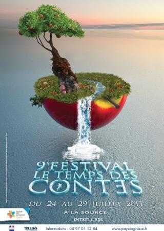 festival-temps-contes-alpes-maritimes-pays-grasse