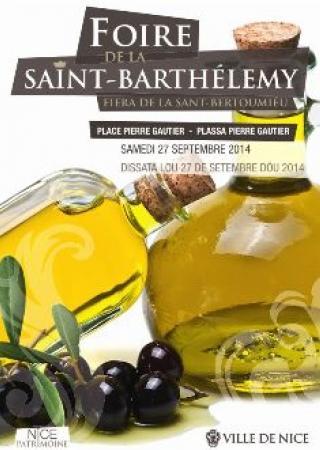 foire-saint-barthelemy-nice-groupe-folklorique