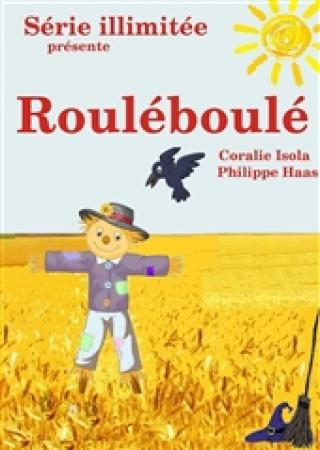 odysee-rouleboule-spectacle-enfant-nice