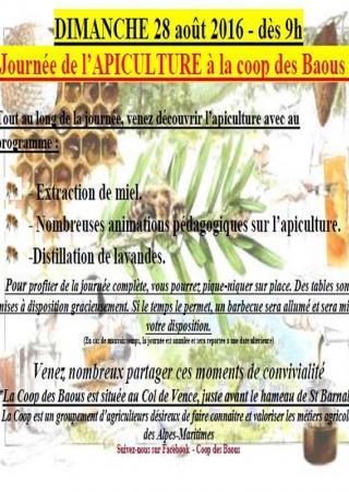 journee-apiculture-coop-baous-vence-sortie-famille
