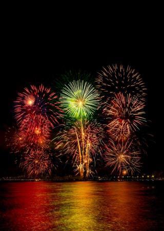 feu-artifice-14-juillet-bal-animations-06-2021