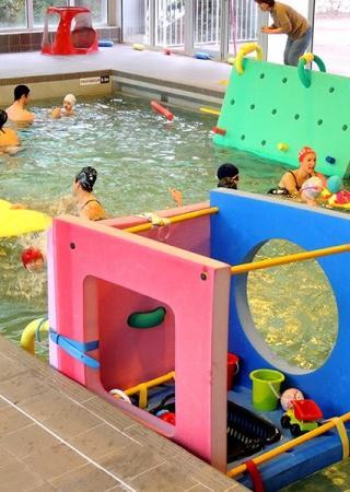 bebe-nageur-nice-piscine-ariane