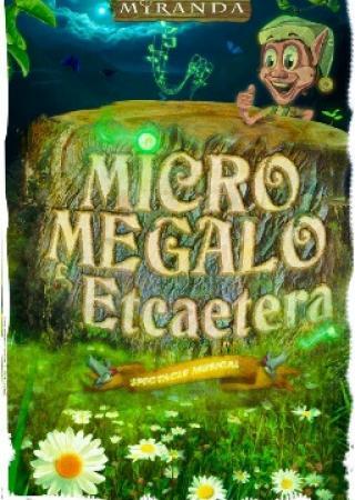 spectacle-enfants-nice-micro-megalo-theatre
