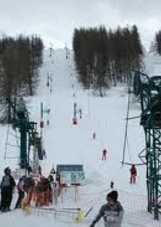 beuil-station-ski-alpes-maritimes