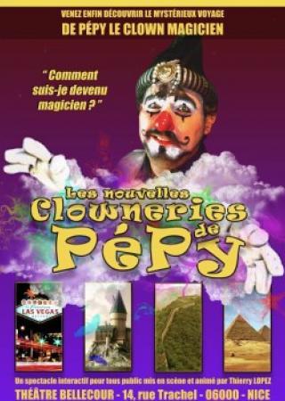 pepy-clown-magicien
