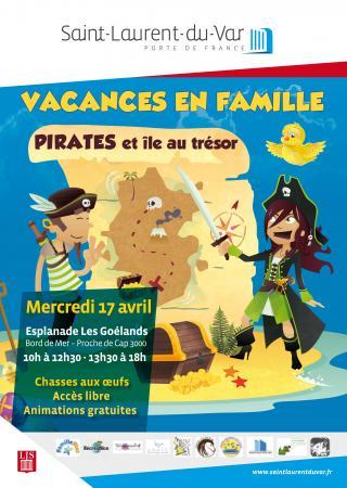 journee-vacances-famille-enfants-saint-laurent-var