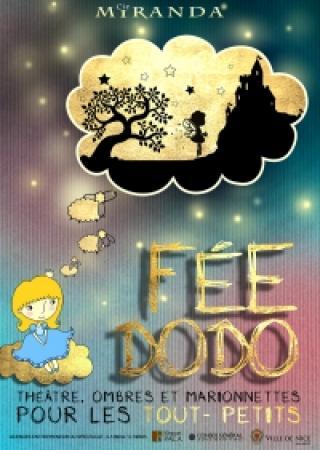 spectacle-enfants-nice-fee-dodo-theatre-cite