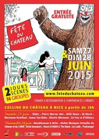 sortie-nice-fete-chateau-concerts