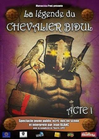 legende-chevalier-bidul-spectacle-enfants-nice