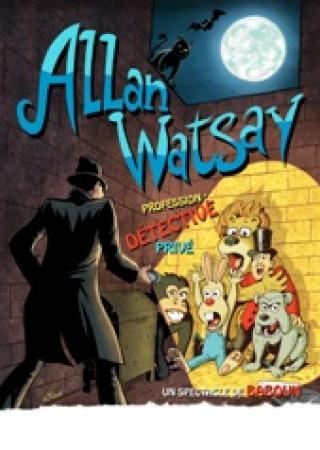 spectacle-nice-famille-allan-watsay-detective