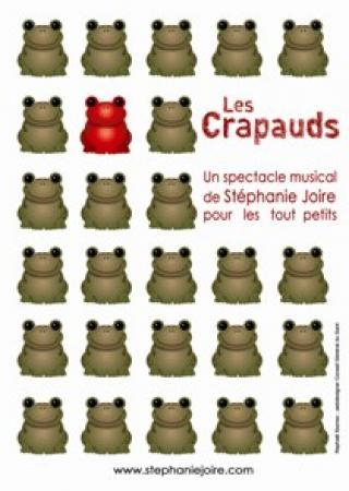 les-crapauds-spectacle-enfants-nice-theatre
