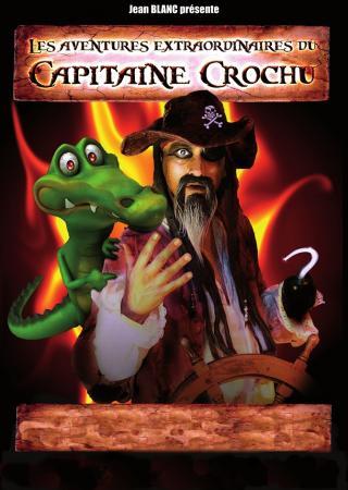 aventures-capitaine-crochu-theatre-enfant