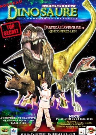 mission-dinosaure-nice-aventure-enfants-famille