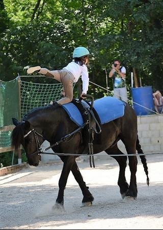 hap-pie-equitation-voltige-chateauneuf-grasse