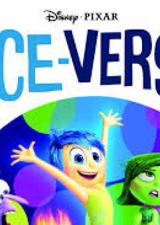 avis-critique-cinema-vice-versa-animation