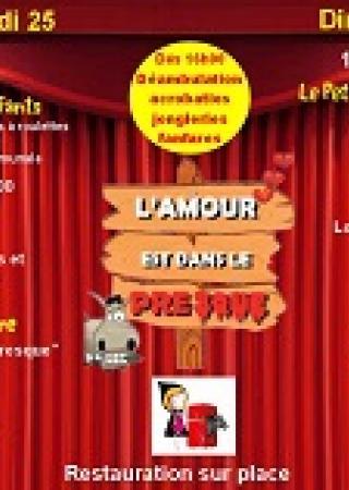 week-end-theatre-concerts-eze-village
