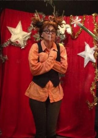 spectacle-enfants-theatre-nice-panik-magik-3
