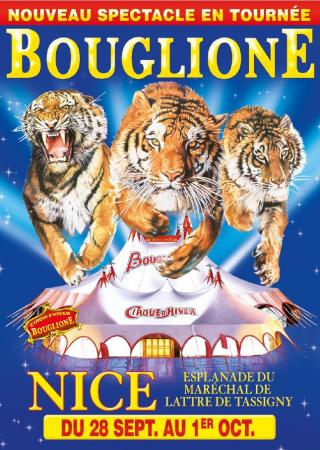 bouglione-cirque-hiver-spectacle-nice-2017-surprise