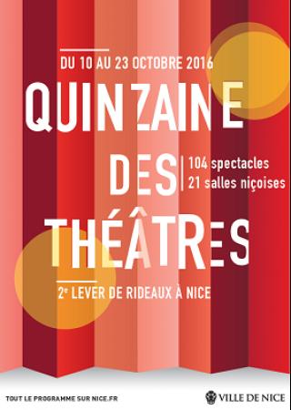 quinzaine-theatre-nice-spectacles-lever-rideaux
