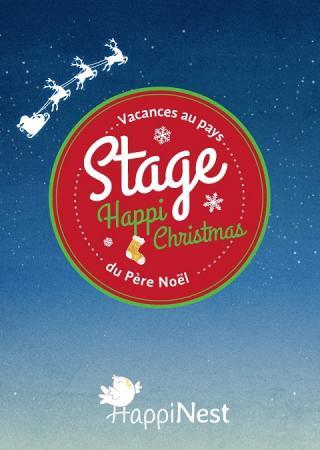 stage-activite-enfants-vacances-noel-happinest