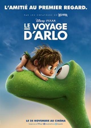 voyage-arlo-cinema-avis-critique-disney-film