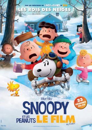 avis-cinema-snoopy-peanuts-film-enfants