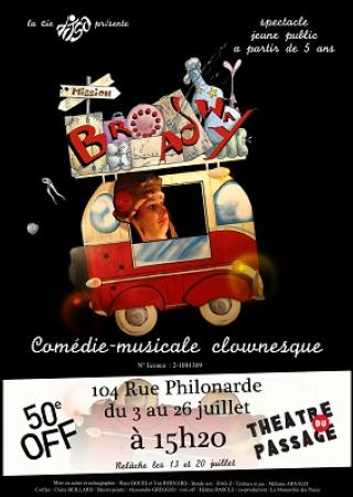 mission-broadway-nice-famille-comedie-musicale