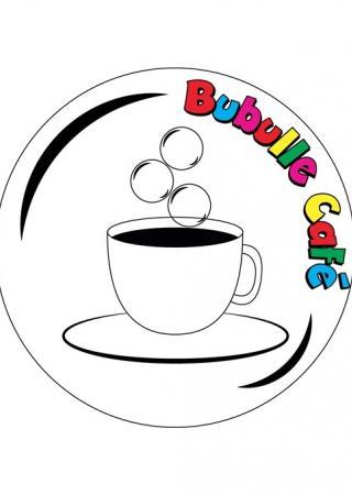 bubulle-cafe-nice-restaurant-famille-activites-enfant