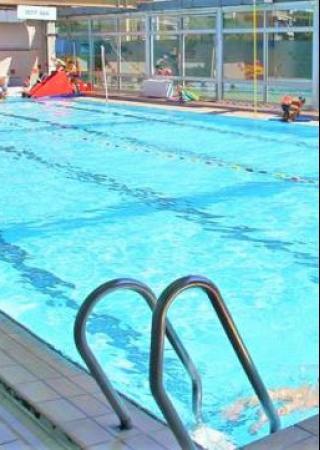 piscine-saint-augustin-nice-bassin-natation