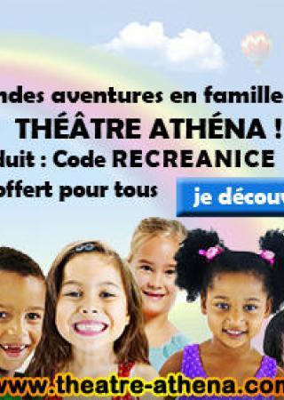 spectacles-nice-enfants-famille-theatre-athena