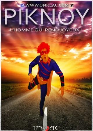 spectacle-nice-enfants-famille-piknoy-theatre