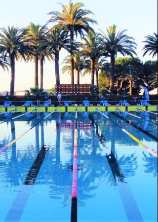 piscine-bassin-olympique-stade-nautique-antibes