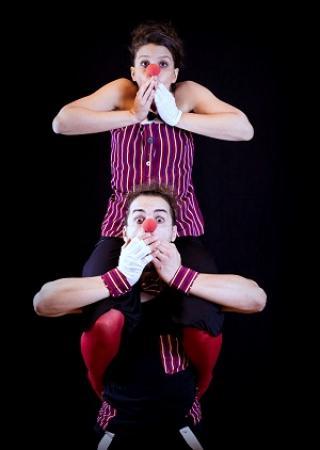 spectacle-antibes-enfants-souviens-moi-clown