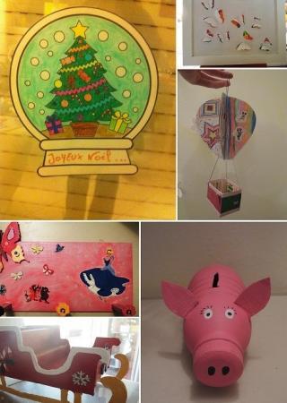 atelier-creatif-enfants-antibes-petites-creations