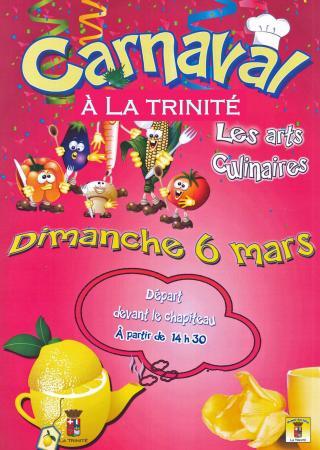 carnaval-trinite-famille-enfants-corso-confetti