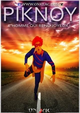 spectacle-theatre-enfant-nice-piknoy-homme-heureux